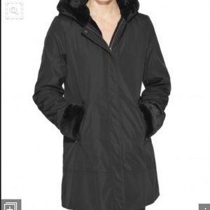 Andrew Marc winter coat